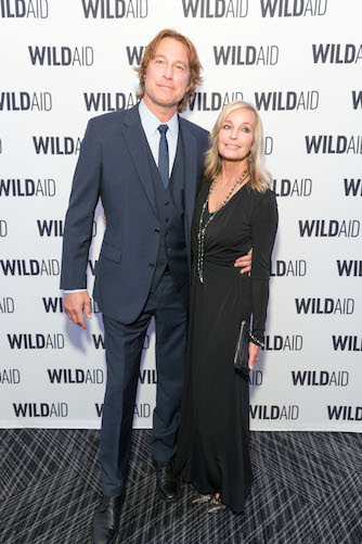 WildAid's