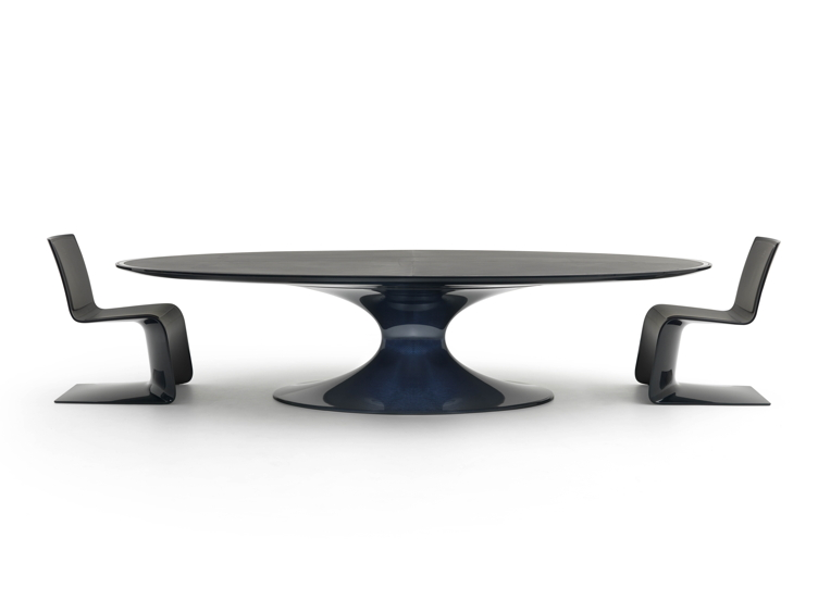 Atlantic Dining Table