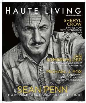 FC_COVER_Sean Penn_LA