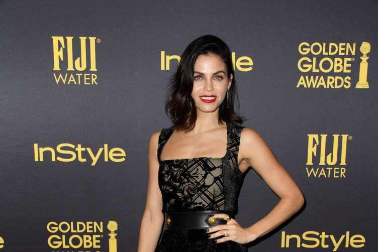 Miss Golden Globe 2017 2