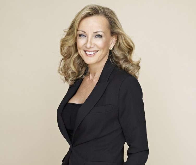 Jacqueline Piotaz Business