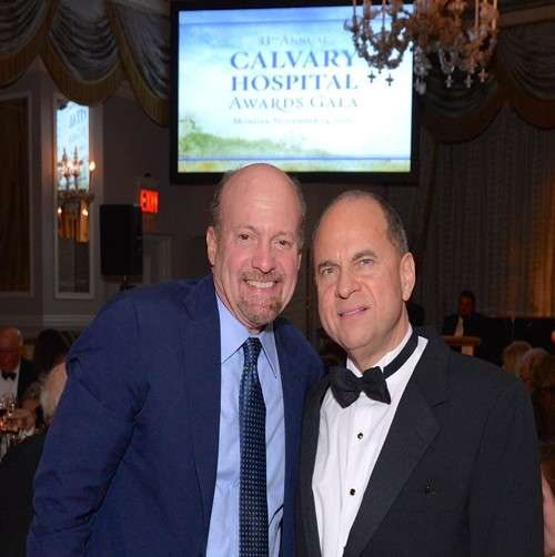 RE693-Jim Cramer and Henry