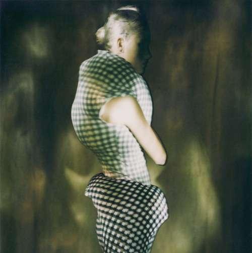 REBodyMeetsDress-DressMeetsBody,Spring1997