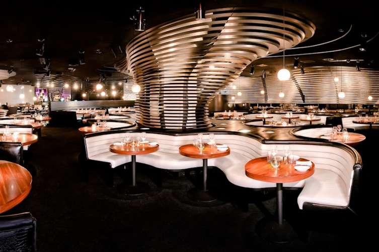 STK_LV_Dining_I