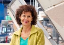 Annie Morhauser