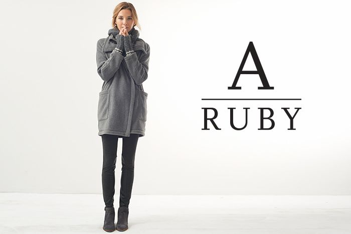 A RUBY POP-UP SHOP, COPLEY PLACE, 2ND FLOOR, 100 HUNTINGTON AVENUE, BOSTON, MA