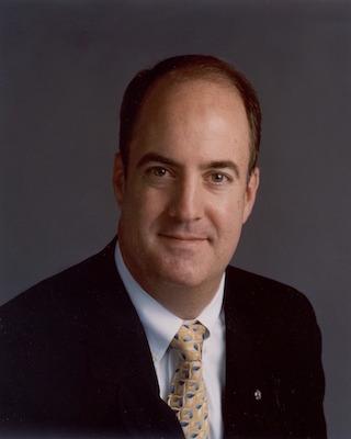 Lane Schiffman