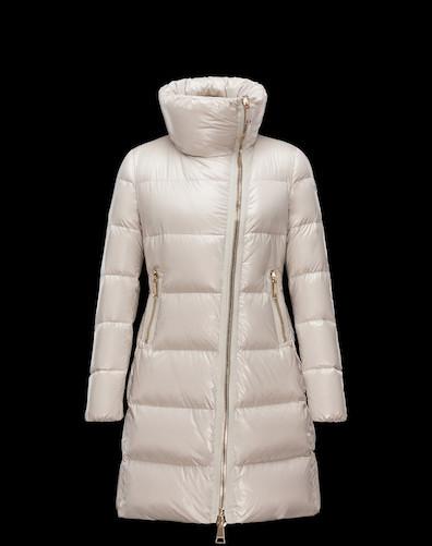 Moncler Joinville Coat $1520