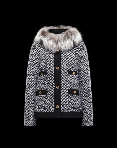 Moncler Nai Jacket $3,100