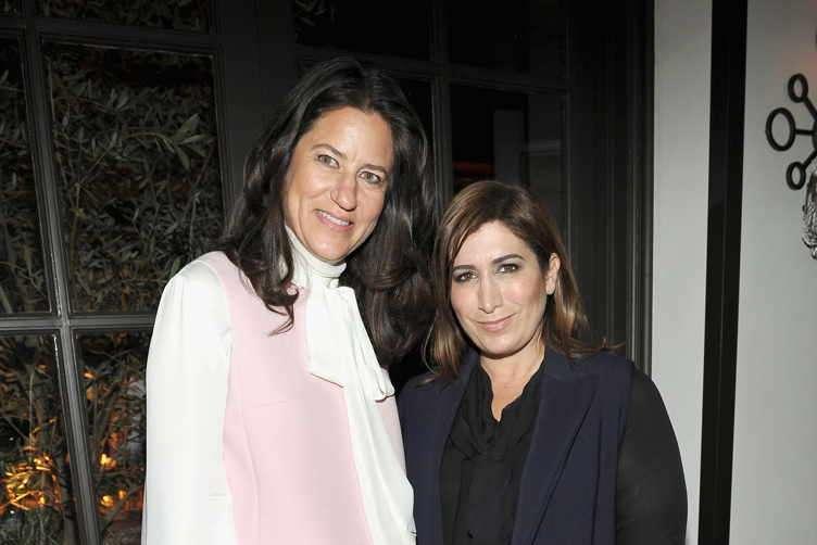 Donato Sardella/Getty Images for Dior 5