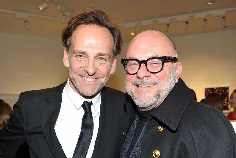 Donato Sardella/Getty Images for Dior 3