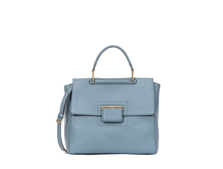 Furla Artesia top handle bag