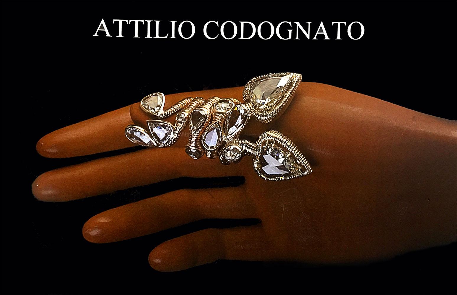 Attilio Codognato 3