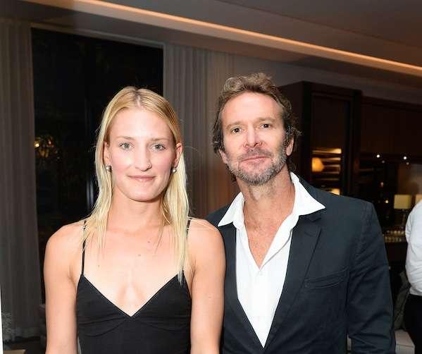 Louis Vuitton : Objets Nomades Cocktail