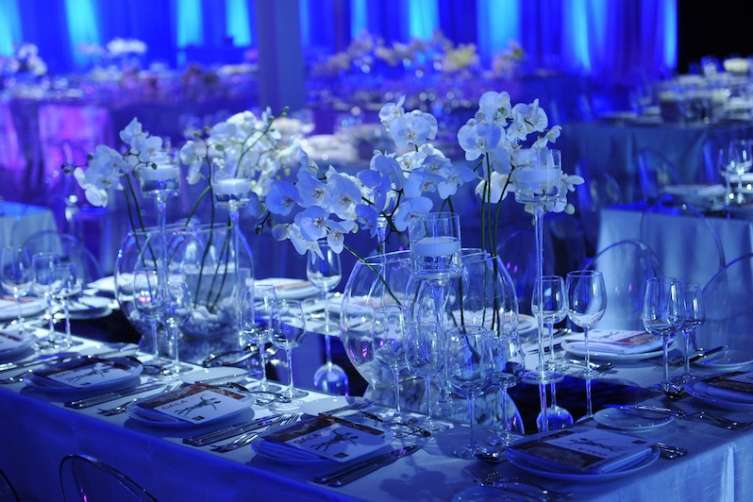Beautiful-flowers-by-Jennys-Flowers-at-the-Miami-City-Ballet-Gala-