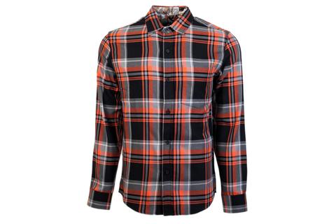 Pladra Men's Elli Dynasty Flannel $199