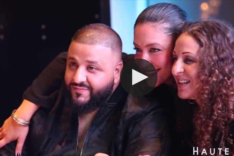 Hublot-and-Haute-Living-Celebrate-DJ-Khaled-s-Birthday