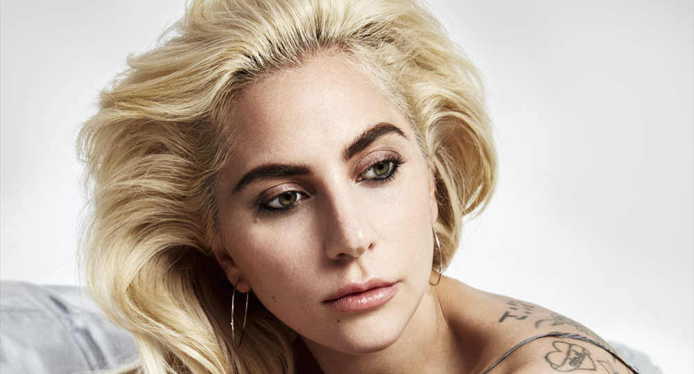 Image result for lady gaga awakeness