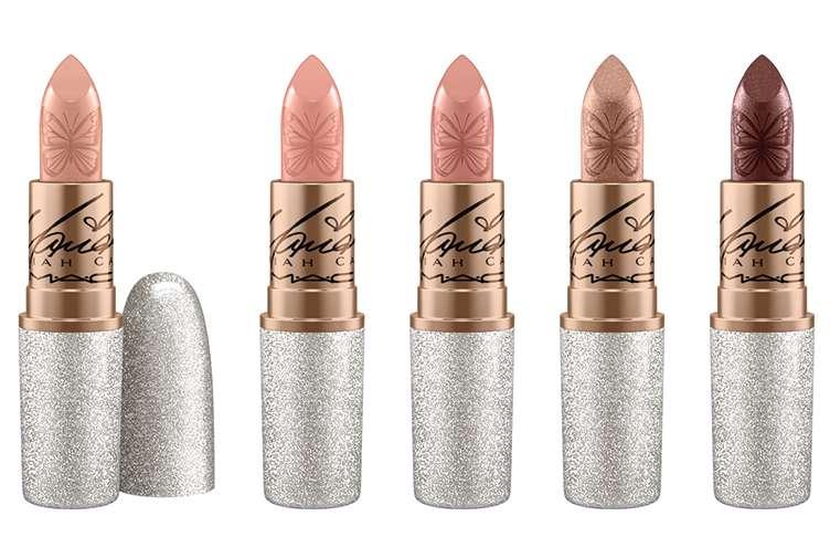 MAC-cosmetics-Mariah-Carey-Holiday-2016-lipstick