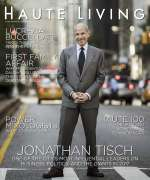 NY_COVER2_Jonathan Tisch_FINAL_12_1