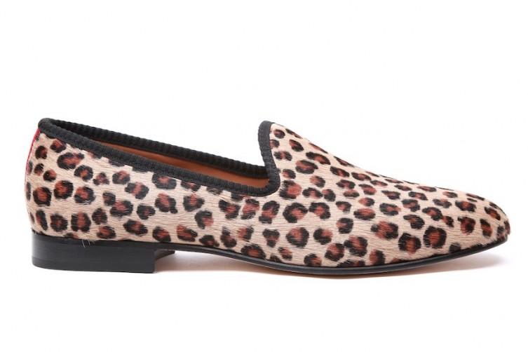 del toro shoes