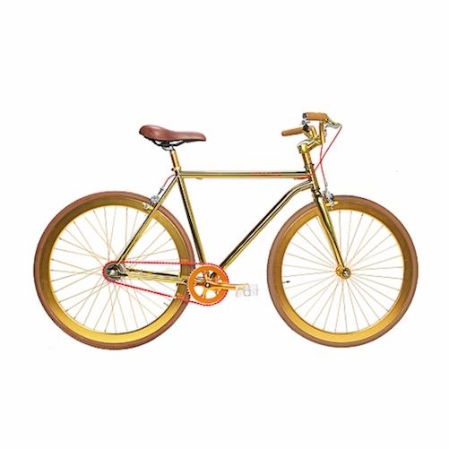 Martone Cycling Co: City Commuter Bikes $1,150+
