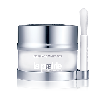 cellular_3-minute_peel
