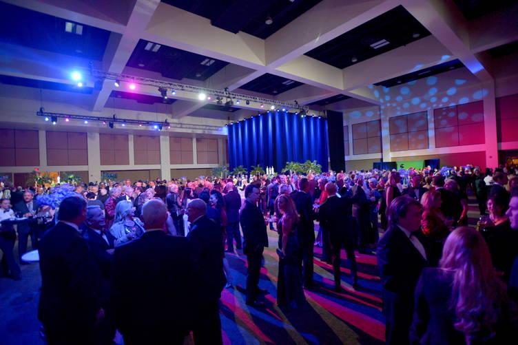 28th Annual Palm Springs International Film Festival 14