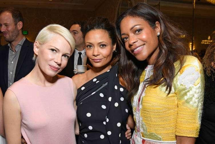 2017 Golden Globes Week 26