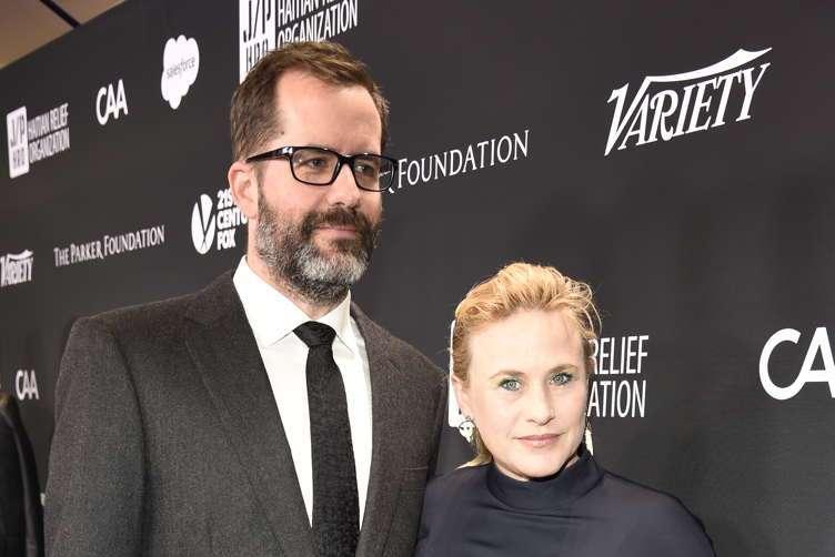 2017 Golden Globes Week 8