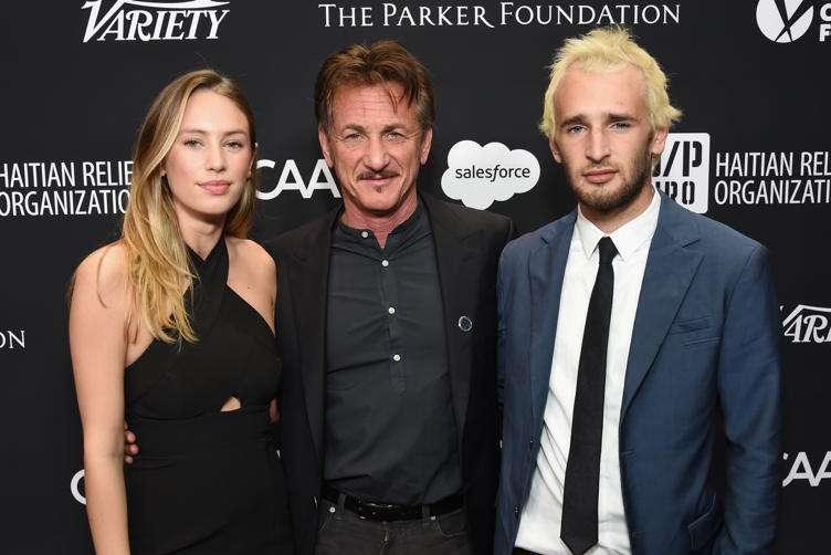 2017 Golden Globes Week 13
