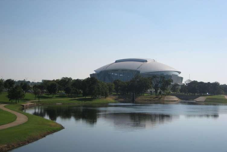 Dallas 51