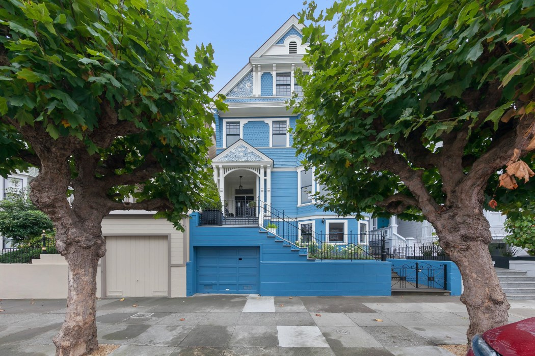 sotheby 39 s international realty a grand queen anne