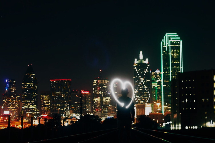 9b79c4f6e0d How Every Angeleno Should Explore Dallas