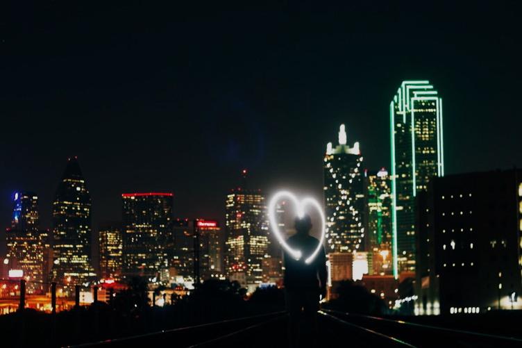 Dallas 49