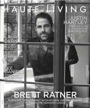 FC _Brett Ratner_LA