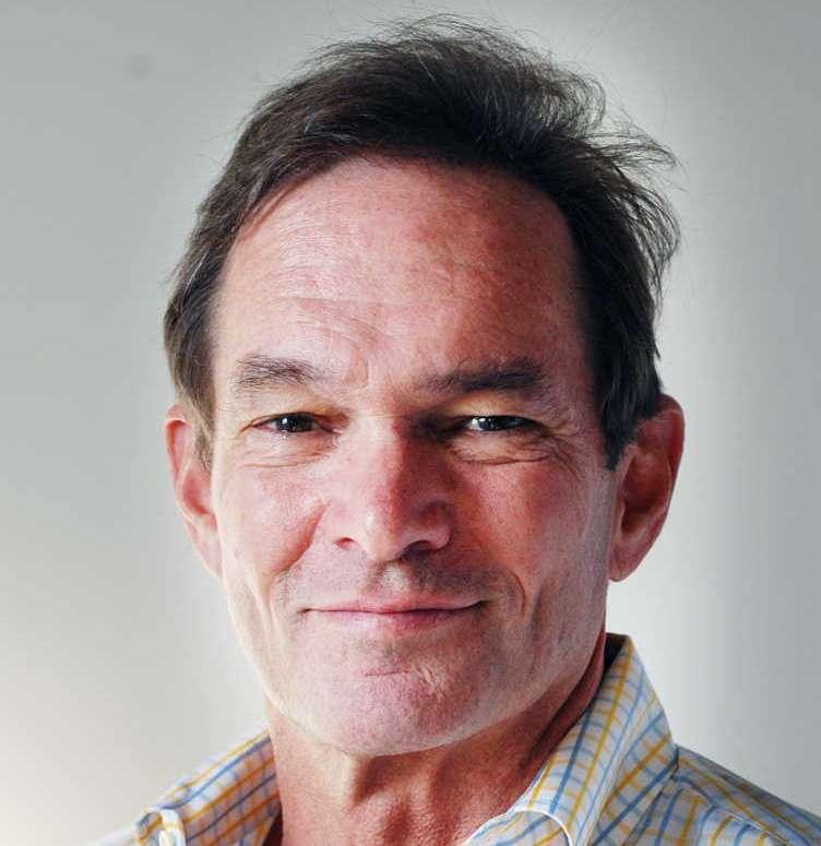 Peter Kunhardt