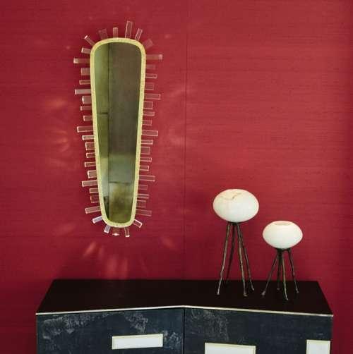REAS_Valentine Magnum Mirror_Atelier
