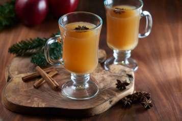 REBourbon Cider (2)