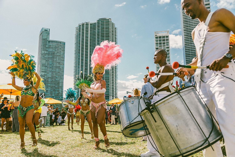 Samba_Batucada