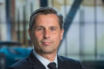 Klaus Zellmer