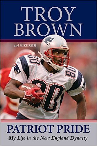 Troy-Brown-Patriot-Pride
