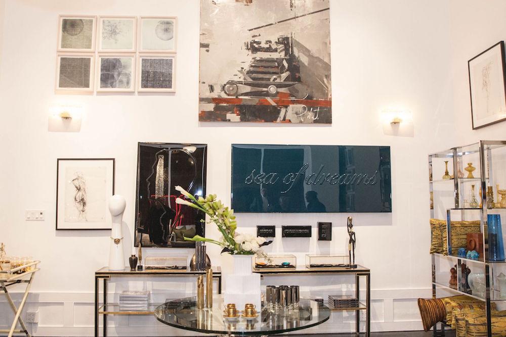 Adeeni Design Galerie