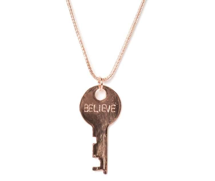 20140628_Precious MetalsRose_Believe2