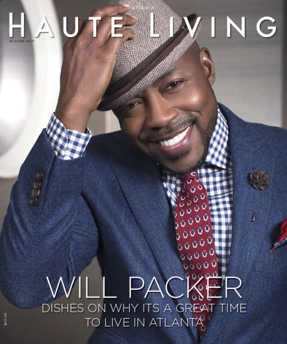 COVER_Will Packer._SMjpg