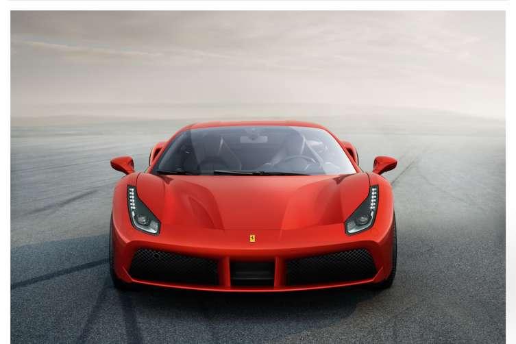 Ferrari-488-GTB-1
