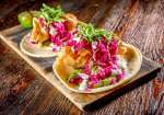 The Five Hautest Tacos You Should Be Eating Right Now in Boston