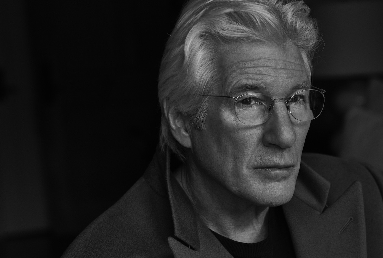 richard gere - photo #15