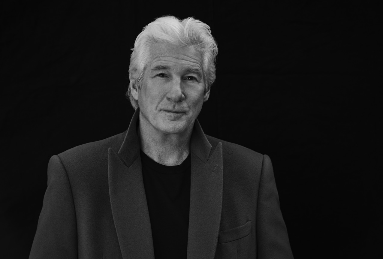 richard gere - photo #24