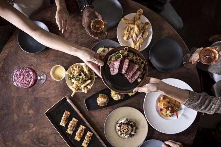 The-Tavern-at-Atlas_Food_-Heidi-Geldhauser-e1485191912463